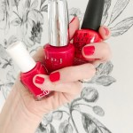 The Best Red Nail Polishes