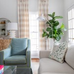 Design at Home: All About Draperies & Window Treatments with Oyster Creek Studios