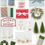 Holiday Home & Decor Finds at Target