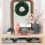 Holiday Wreath Edit