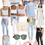 ShopBop Sale Purchases & Faves