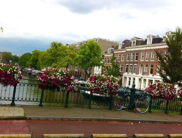 AmsterdamNEU1