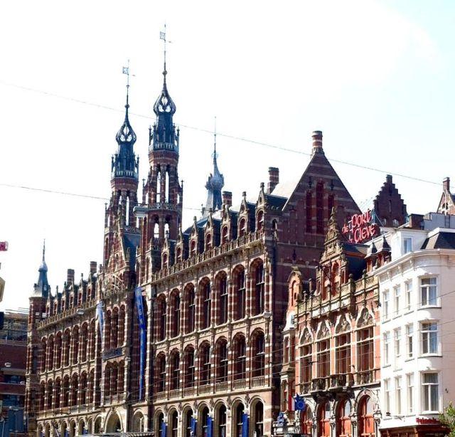 AmsterdamNEU2