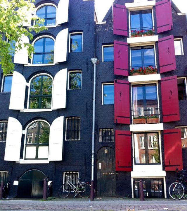 AmsterdamNEU3