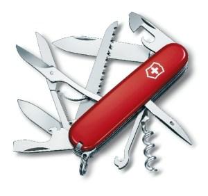 couteau suisse Veronique Massard Révélatrice de Nouveaux Possibles