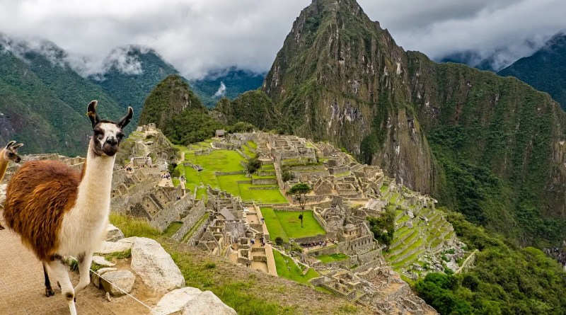 Que faire absolument au Pérou