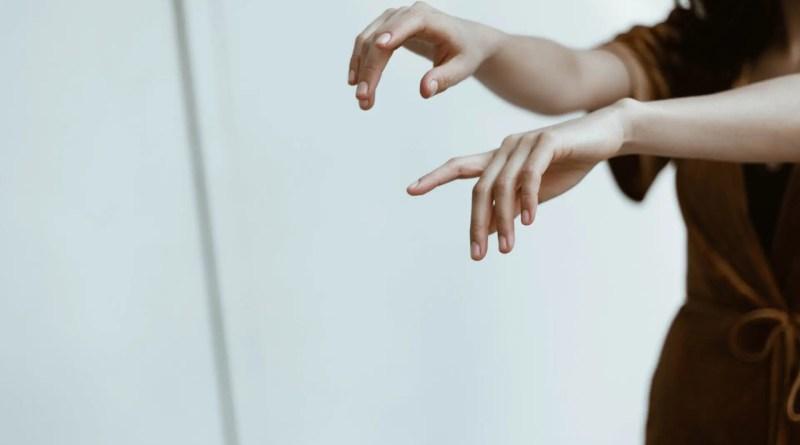 transpiration des mains que faire ?