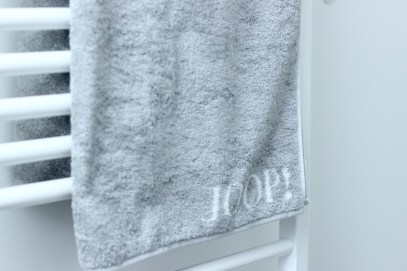 JOOP! Badezimmer, Bademantel, Living