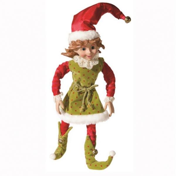 Veronneau Noel