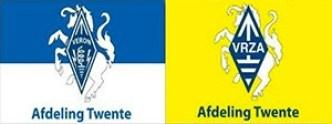 Dubbel-logo