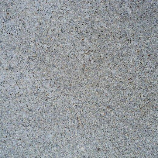 verostone fossil smokeverostone