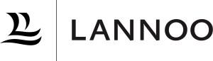 Logo Lannoo