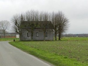 Woestijneroute (9)