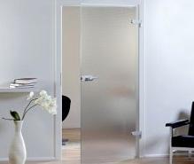 Huisserie Alu Bati Pour Porte Clarit 927x2034 Ref