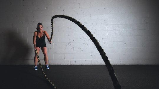 SEO is needed for personal trainers