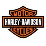 Harley Davidson – Audio & Visual Andon System
