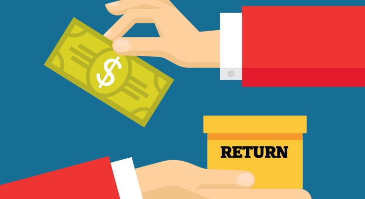 Return Policies for SMBs