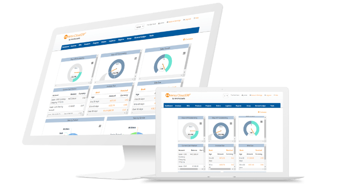 OneSAAS Alternative to Shopify - Fast and Convenient ERP Implementation