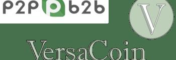 Listing on the P2PB2B exchange has begun