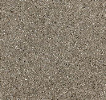 Hematite H671