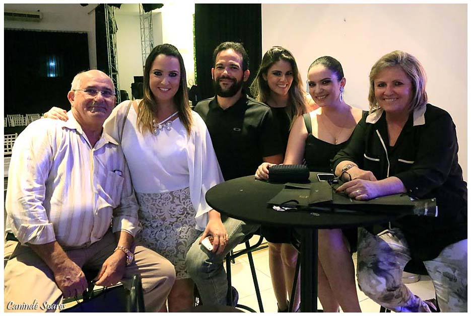 RV Encontro _Por Canindé Soares (57)