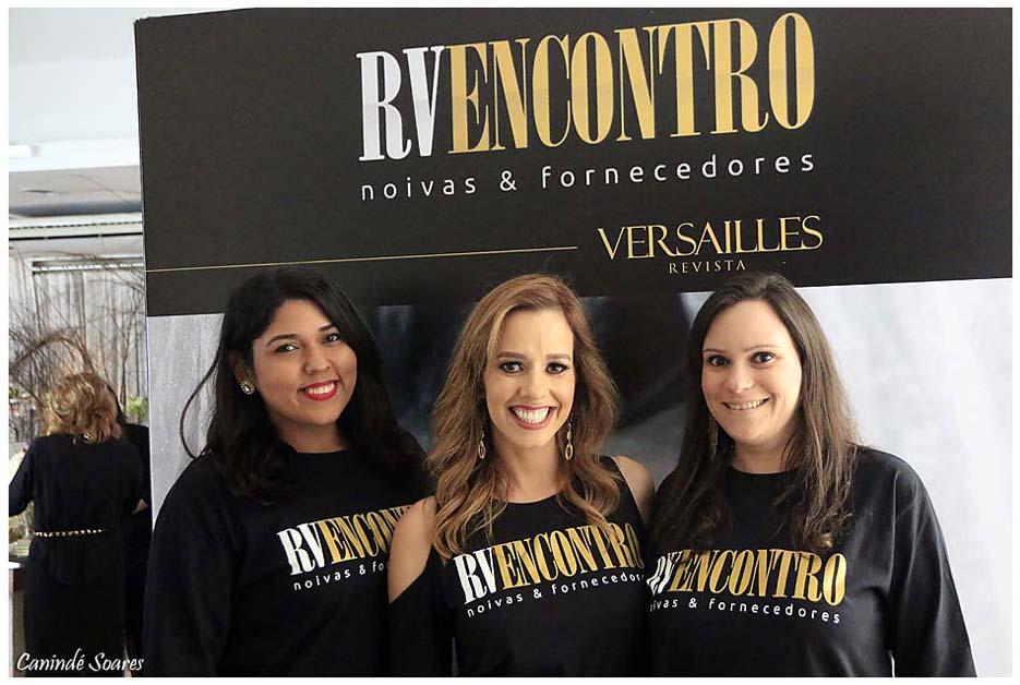 RV Encontro _Por Canindé Soares (8)