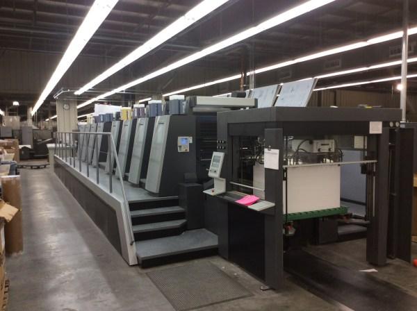 Versa Press, Inc.IMG_0058 - Versa Press, Inc.