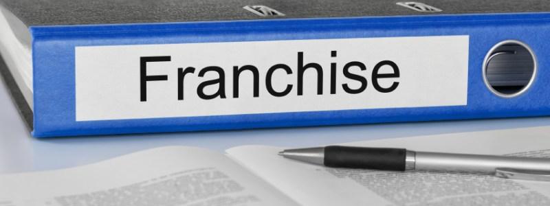 file franchise