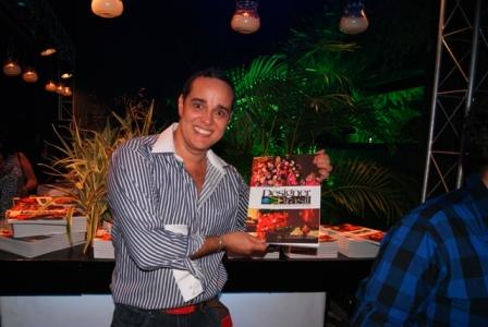 Lanamento_do_Catlogo_da_Designer_Brasil_