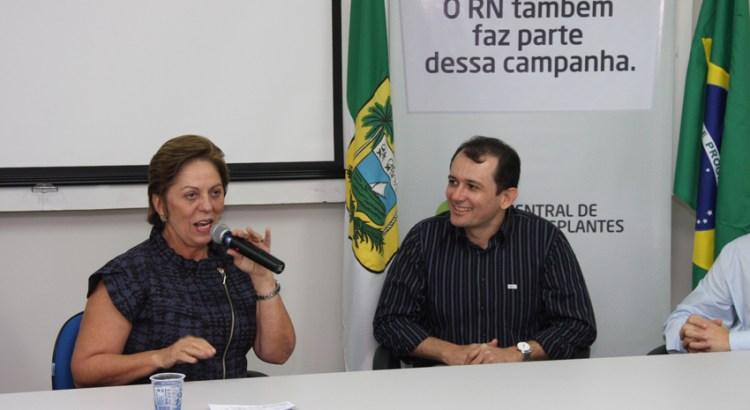 cornea_hospital_da_policia_1