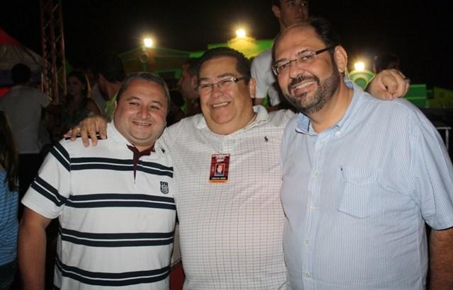 Antnio_Henrique-Dep._Gustavo_Carvalho