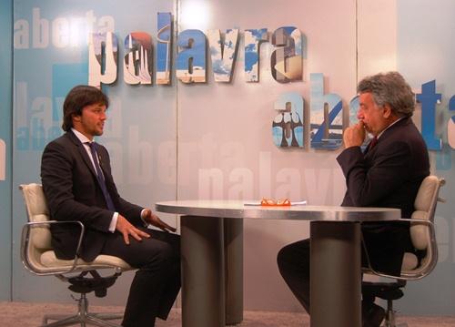aEntrevista_TV_Cmara