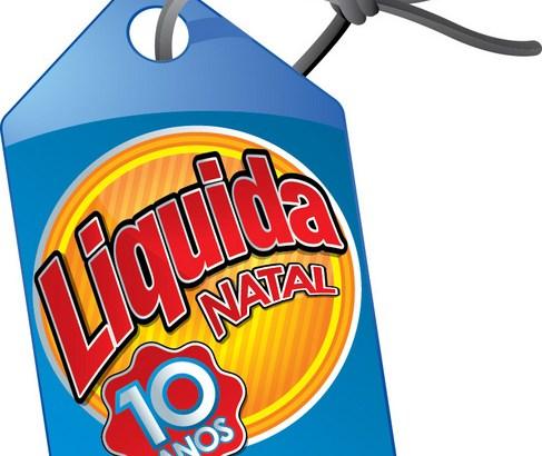 amarca_liquida_2011