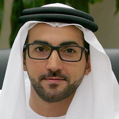 Príncipe Fahim Al Quasimi