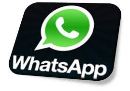 WhatsApp - Logo