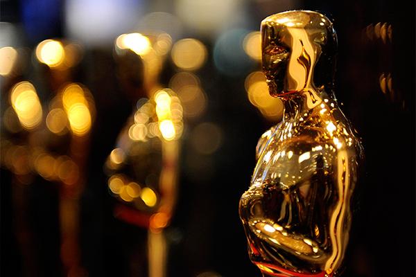 Nova categoria está sendo apelidada de Popcorn Oscar . Foto: Divulgação