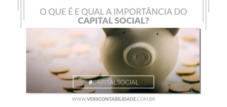 O que é e qual a importância do capital social - site 390x230px