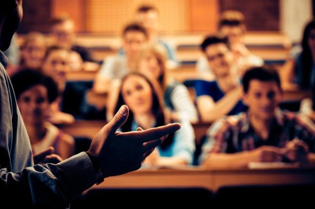 Educação empreendedora 5
