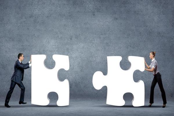 Contabilidade gerencial como ferramenta de gestão _00000