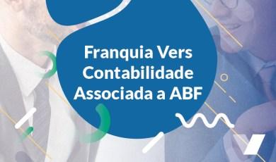 associada a abf