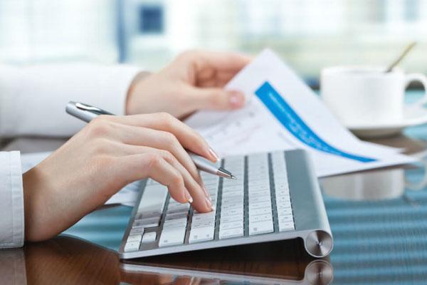 contabilidade para a abertura da sua empresa