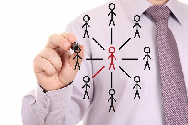 o que é gestão de pessoas