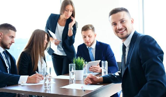 contabilidade consultiva para o empresário