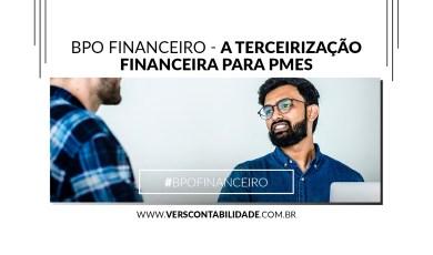 BPO Financeiro - A terceirização financeira para PMEs - 390x230px