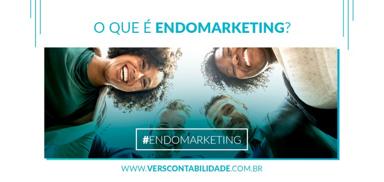 O que é Endomarketing - site 390x230px
