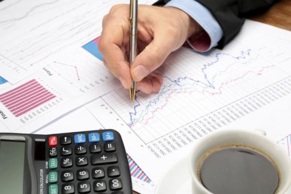 contabilidade em poços de caldas