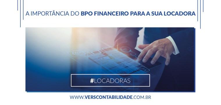 A importância do BPO financeiro para sua locadora - site 390x230px