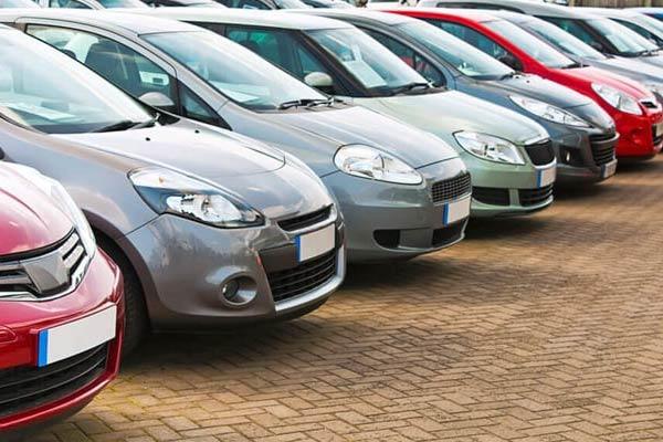 Como fazer o Planejamento Financeiro da sua Locadora de Veículos?
