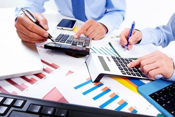 contabilidade para lojas de shopping
