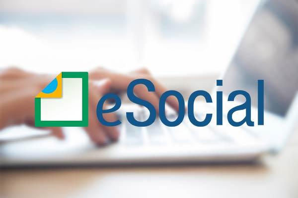 O futuro do eSocial